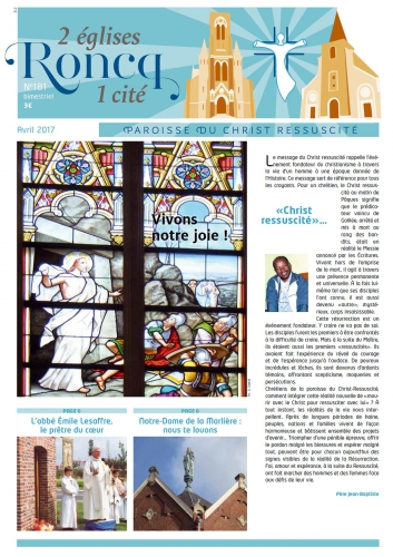 N° 181 - Page 1 - Photo.jpg
