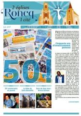 N° 182 - Page 1 - Photo.jpg