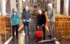 Nettoyage Eglises.jpg