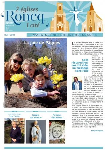 N° 201 - Page 1 - Photo.jpg