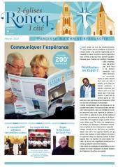 N° 200 - Page 1 - Photo.jpg