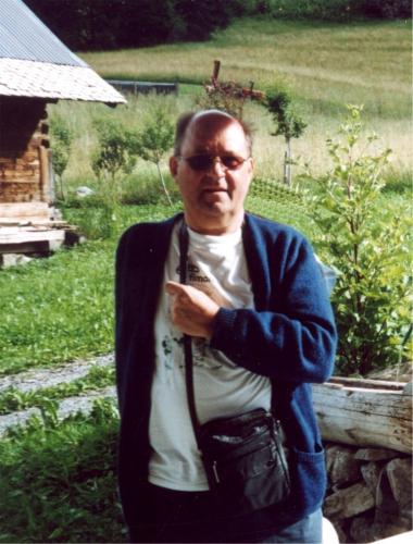 Abbé Francis VANDAELE - Juillet 2006 - Abondance - PD - Compressée.jpg