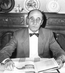 Henri Desmettre - Maire de Roncq.jpg