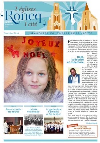 N° 179 - Page 1 - Photo.jpg