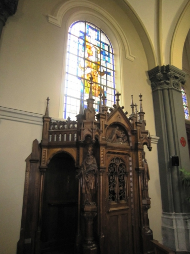 Confession Eglise St Piat IMG_5677.JPG Compressé.JPG