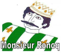 Dessin Rigobert et Mr Roncq.jpg