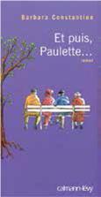 Et puis Paulette.jpg