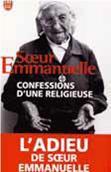 Soeur Emmanuelle.jpg