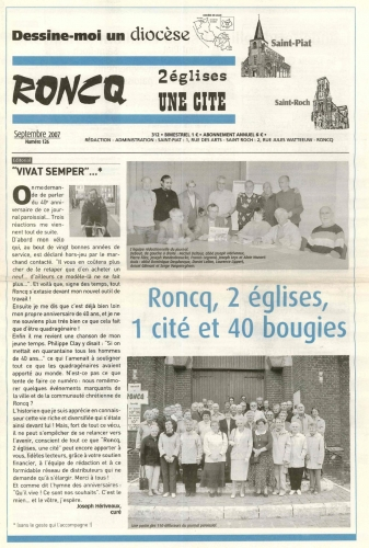 N° 126 - Page 1 - Photo.jpg