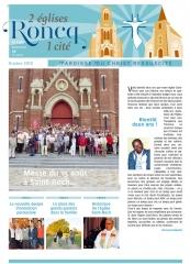 N° 188 - Page 1 - Photo.jpg