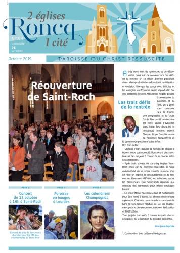 N° 193 - Page 1 - Photo.jpg