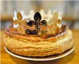 Echos Paroisse Dec 2014 - 9 - Galette des Rois.jpg