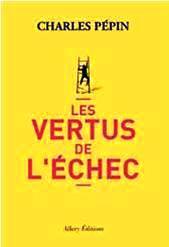 Les Vertus de l'Echec.jpg