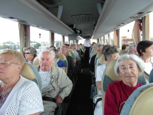 Photo bus1.JPG