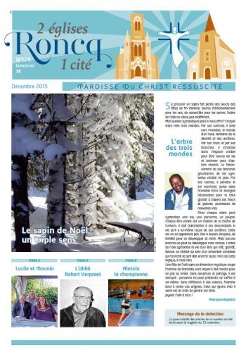 N° 174 - Page 1 - Photo.jpg