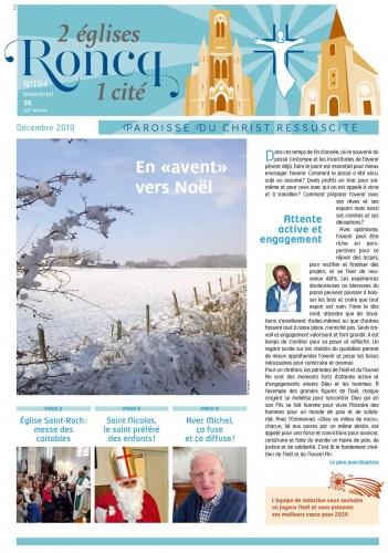 N° 194 - Page 1 - Photo.jpg