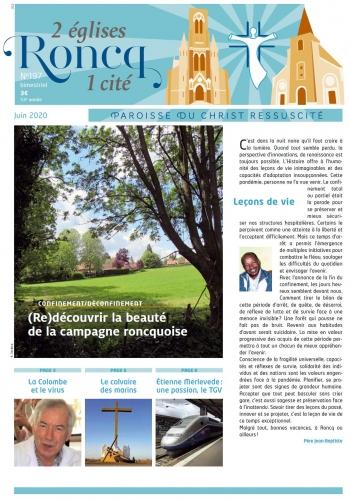 N° 197 - Page 1 - Photo.jpg