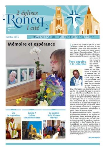N° 173 - Page 1 - Photo.jpg