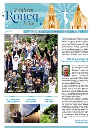 N° 172 - Page 1 - Photo.jpg