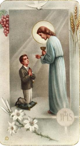 Communion 27 avril 1952 c.jpg