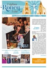 N° 196 - Page 1 - Photo.jpg