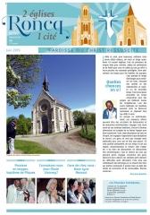 N° 192 - Page 1 - Photo.jpg