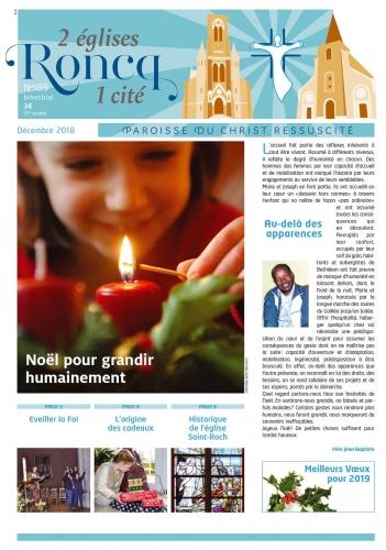 N° 189 - Page 1 - Photo.jpg