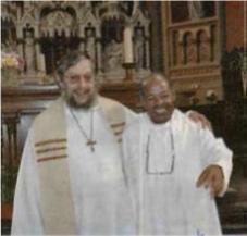 Abbé Heriveaux et Père Jean-Baptiste.jpg