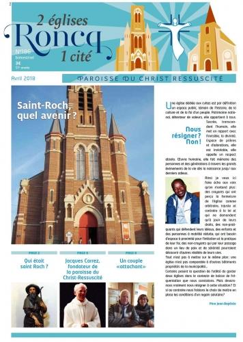 N° 186 - Page 1 - Photo.jpg