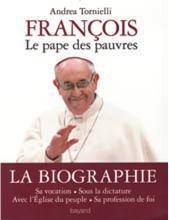 François le Pape des Pauvres.jpg
