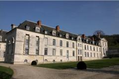 Abbaye Saint Wandrille 2.jpg