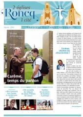 N° 185 - Page 1 - Photo.jpg