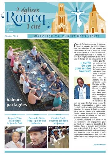 N° 190 - Page 1 - Photo.jpg