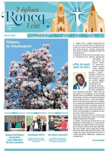 N° 166 - Page 1 - Photo.jpg