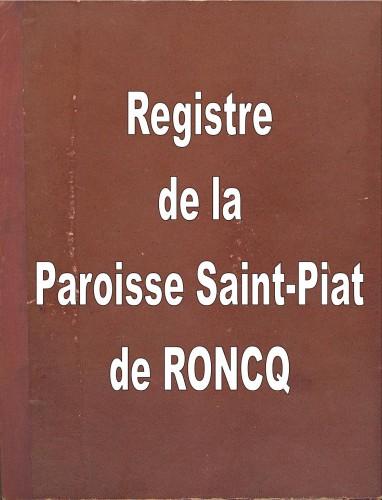 Registre de la Paroisse St Piat.jpg