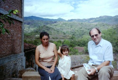 1988 - Mexique - Image compressée.jpg