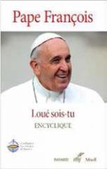 Pape François Loué sois-tu.jpg