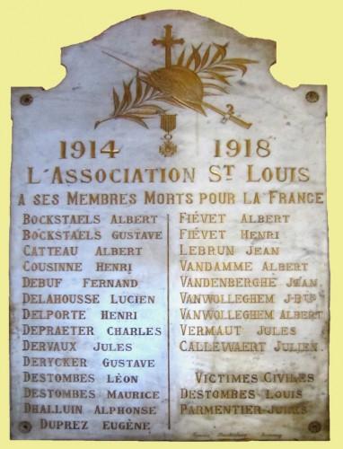 Plaque 1914-1918 (3) compressée.jpg