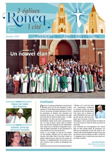 N° 203 - Page 1 - Photo.jpg