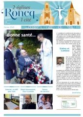 N° 195 - Page 1 - Photo.jpg