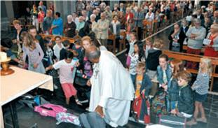 Photo Messe des cartables.jpg