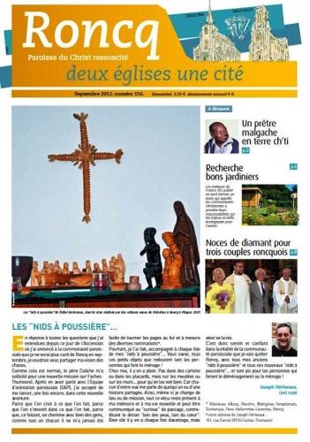 N° 156 - Page 1 - Photo.jpg