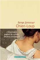Chien-Loup.jpg