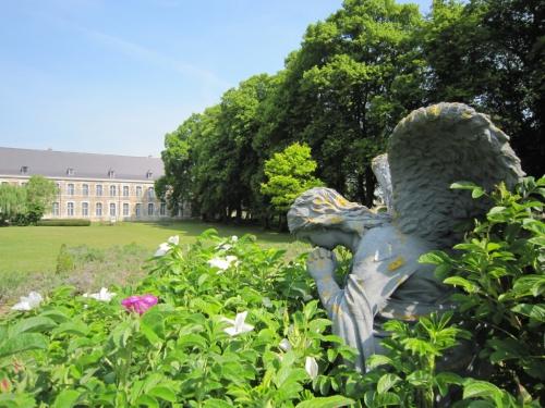 Abbaye de Vaucelles - Image compressée.jpg