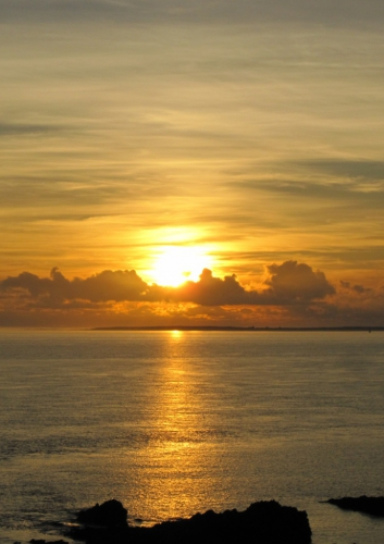 Coucher de soleil Bretagne IMG_0756.JPG Compressé.JPG