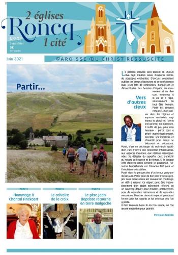 N° 202 - Page 1 - Photo.jpg