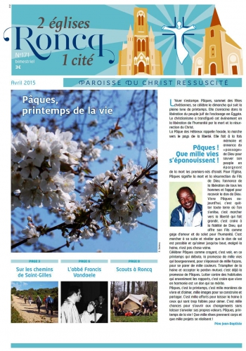 N° 171 - Page 1 - Photo.jpg