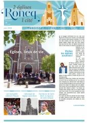 N° 187 - Page 1 - Photo.jpg