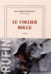 Le Collier Rouge.jpg