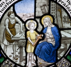 Vitrail La Sainte-famille c.jpg